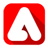 freeform-adobe-icon-2562