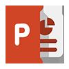 freeform-powerpoint-icon-256